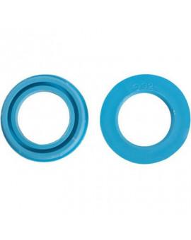 Bagues de réduction pour meules - Scid - 2