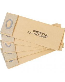 Sac aspirateur Festool - Festool