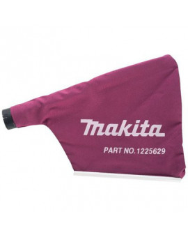 Sac à poussière Makita 9403 - Makita