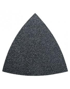 Feuille abrasive - Fein - 5