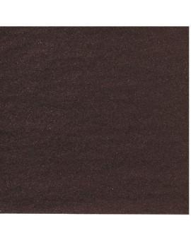 Papier abrasif corindon support papier - SIA