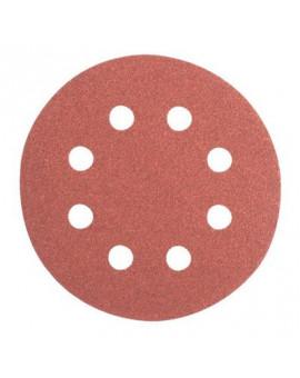 Disque abrasif auto-agrippant pour Supercut/Multimaster - Scid - 5