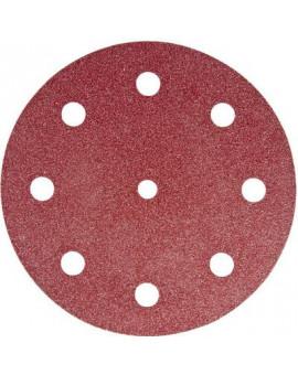 Disque abrasif Rubin2 - Festool - 10