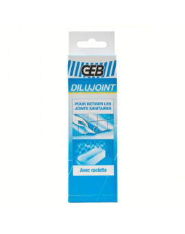 Dilujoint - Geb