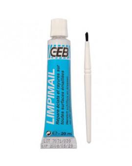 Limpimail - Geb