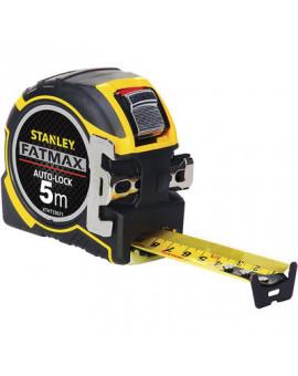 Mesure magnétique Fatmax Blade Armor - Stanley
