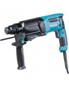 Perforateur HR2600 - Makita