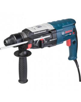 Marteau perforateur GBH-2-28 Professional - Bosch