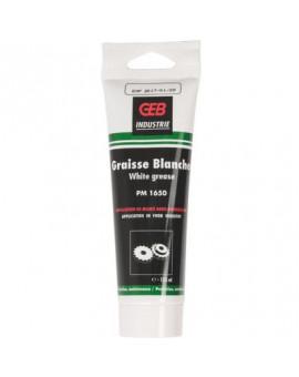 Graisse blanche - Geb