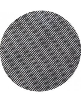 Disque nylon tressé auto-agrippant - Scid - 5