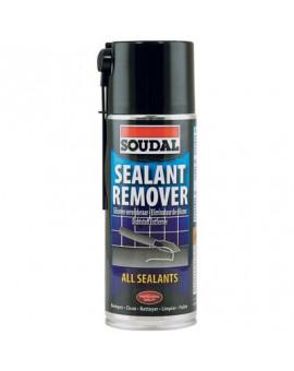 Sealant remover aérosol - Soudal