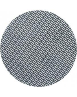 Assortiment disque auto-agrippant Ø 125 mm - Scid - 10