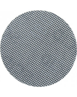 Assortiment disque auto-agrippant Ø 150 mm - Scid - 10