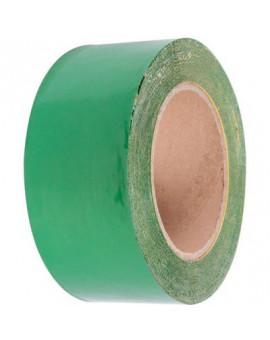 Tramifix® vert - Tramico