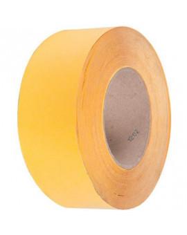 Tramifix® jaune - Tramico