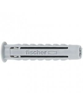 Cheville nylon SX - Fischer