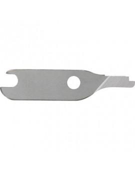 Couteau pour Cisaille grignoteuse Outibat - Outibat