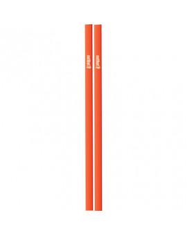 Crayon de charpentier mine tendre Pro - Outibat