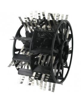 Pièces détachées machine à crépir - Outibat