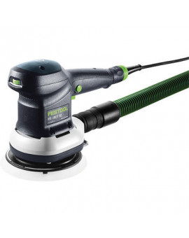 Ponceuse ETS150/3EQ-Plus - Festool