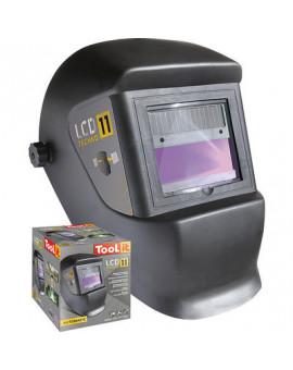 Verre de rechange pour Masque LCD TECHNO 11 - GYS - 5