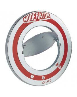 Stabilisateur automatique de tirage - Thermador