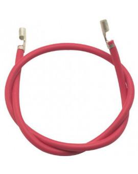 Câble pour transformateur d'allumage électronique - BricoBati