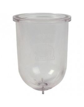 Godet plastique Oventrop - Oventrop