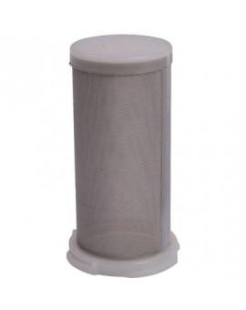 Cartouche pour filtre fioul bitube RG2 - Watts Industries