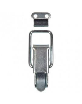 Fermeture à levier avec porte-cadenas 7024 - Monin