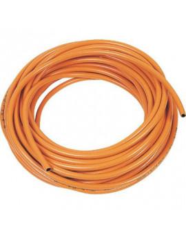 Tuyau souple en PVC, propane - GCE