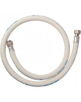 Flexible gaz armé - Eurogaz