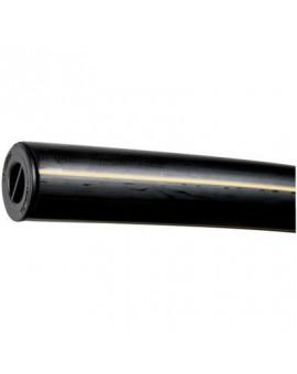 Tube polyéthylène gaz - BricoBati
