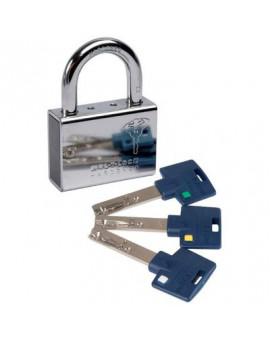 Cadenas Série C - Mul-T-Lock