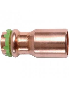 Réduction cuivre, mf - Comap