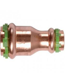 Réduction cuivre, ff - Comap