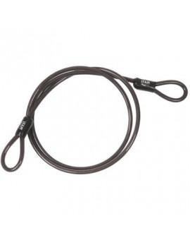 Câble anti-vol - Ifam