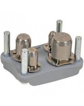 Outil de calibrage et chanfrein - PB tub