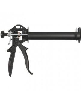 Pistolet pour cartouche 380/410 ml - Viswood