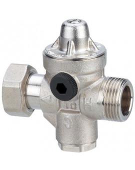 Réducteur de pression rédufix - Watts Industries