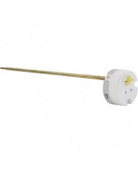 Thermostat à sonde rigide TSE - Cotherm