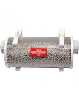 Neutralizer pour chaudière gaz sol - Polar
