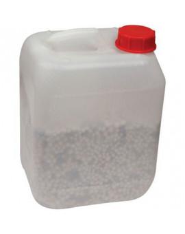 Recharge acide pour Neutralizer de chaudière fioul - Polar