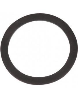 Joint pour filtre Mikrophos - Apic