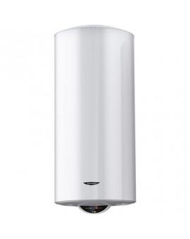 Chauffe-eau vertical HPC+ électronique - Ariston