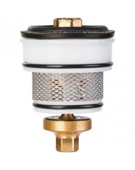 Cartouche de rechange pour Réducteur de pression à membrane RinoxPlusSmart M - RBM
