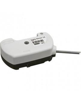 Émetteur d'impulsions Cyble Sensor - Itron