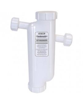 Neutraliseur de condensats Condensafe+ - Sentinel