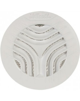 Grille ronde - Girpi