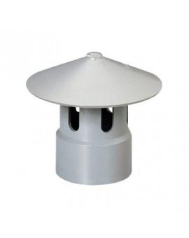 Chapeau de ventilation - Girpi